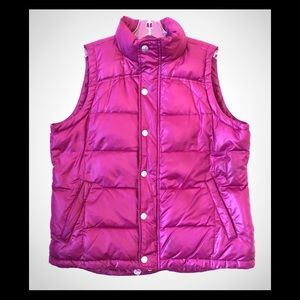 Women's Aerie (American Eagle)Puffer Vest